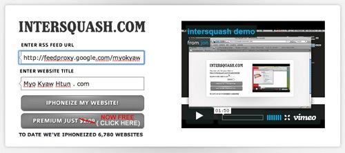 intersquash.com