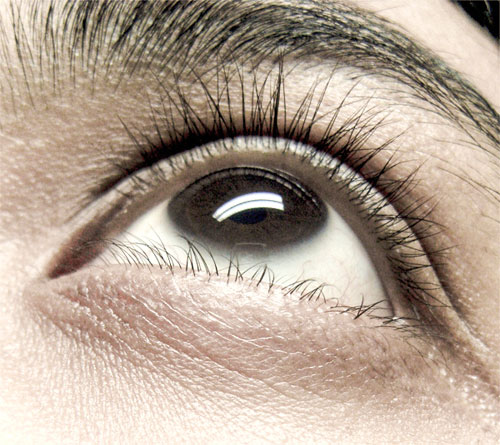 my-eye-_