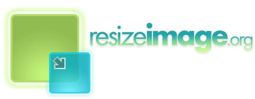 resizeimage